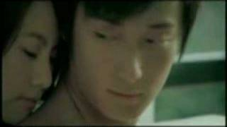 Stephy and Alex - Perfect Love MV (new ver)
