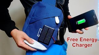 how-to-make-a-solar-charger-bag-for-mobile