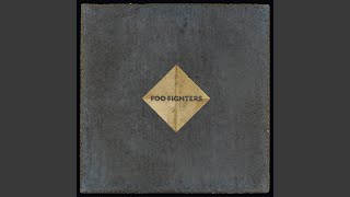 Concrete and Gold Album Review