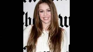 East Northumberland High-Miley Cyrus