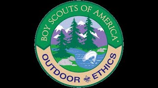 February 2021 Outdoor Ethics Roundtable