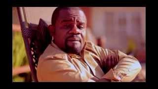 Download Lagu Didier Mulumba Mokili Oyo Mabe Remix Mp3