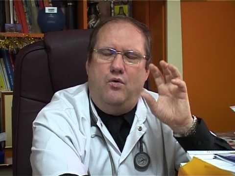 Hipertensiune otet de mere