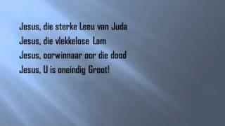 Leeu van Juda.wmv