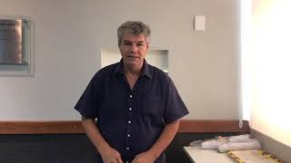 O presidente da CTB- Bahia Pascoal Carneiro, convoca direção estadual e coordenação regional para reunião, que será realizada, terça-feira (08/10), às 9h, na Federação dos Bancários