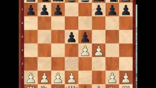 Don`t fear the Kings Gambit :Play Falkbeer Counter Gambit !!