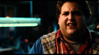 The Sitter - Red Band Trailer