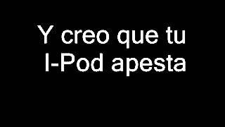 Bowling For Soup- BFFF *subtitulada en español*