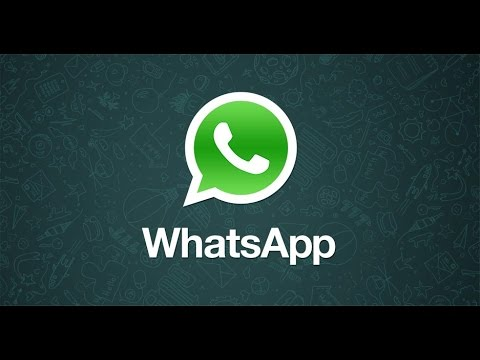 WhatsApp Messenger - Android App On Google Play Store Mp3