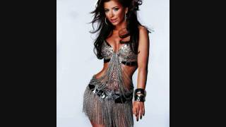 Ani Lorak- Shady Lady