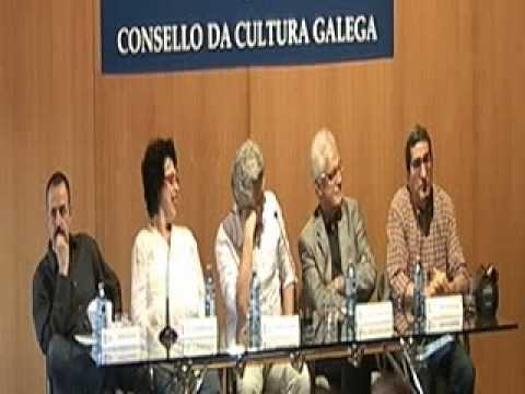 Sesión do 19 de outubro de 2011. de 12:00 a 14:30 h