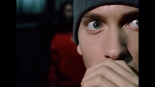 Eminem - Partners In Rhyme: The True Story of Infinite