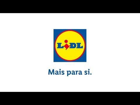 Lidl (Portugal) V4