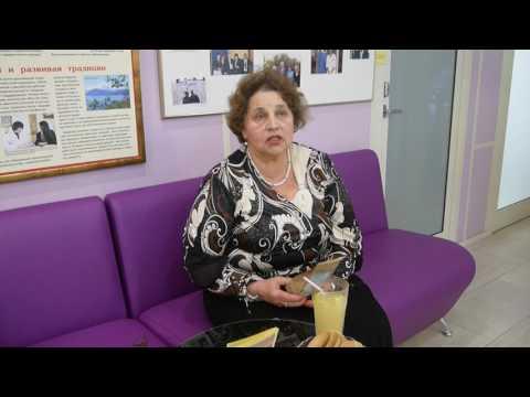Форум бременни жени с диабет
