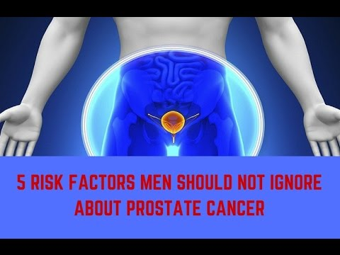 Reading for the female prostate