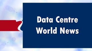 Riello UPS - Data Centre World News - March 2015