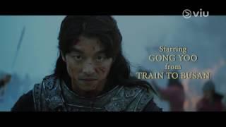 [Korean Drama] Watch Goblin FIRST on Viu, 4 hours after Korea!