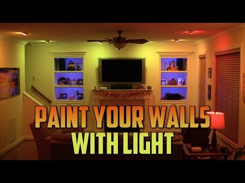 philips 456186 hue white and color ambiance extension bulbs