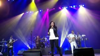 The Jets - The Same Love & Anytime (November 6 2015) LIVE in Manila!