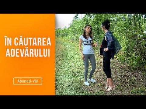 Barbati din Brașov care cauta femei singure din Brașov