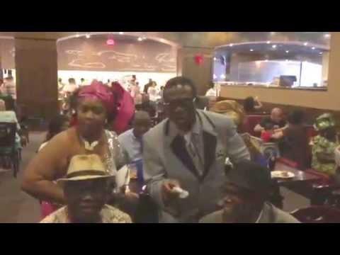 Download urhobo folk songs 1 3gp  mp4 | Waploaded Ng Movies