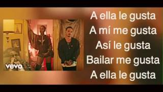 Safari (Letra) -J Balvin, Bia, Pharrell Williams  Sky. Lyrics Music