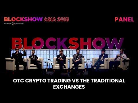 Bitcoin rinkos mokestis