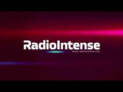 Video of Radio Intense - Клубная музыка