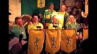 De Mennekes – Concert 2002 – Totaalfilm