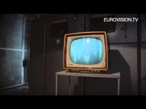 Chanteuse qui représente la france à l'eurovision
