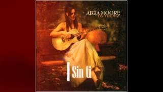 Abra Moore - On The Way (Subtitulado Español Latino) HQ