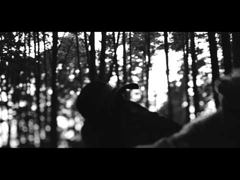Behemoth music, videos, stats, and photos | Last fm