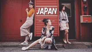 MayyR in JAPAN เมอาพากิน #ทริปญี่ปุ่นหุ่นใหญ่ไตพัง จ้าาา