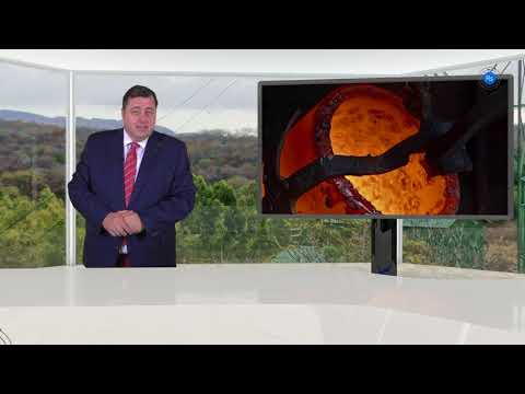 Caledonia Mining: Hohe Quartalsdividende und Expansion de...