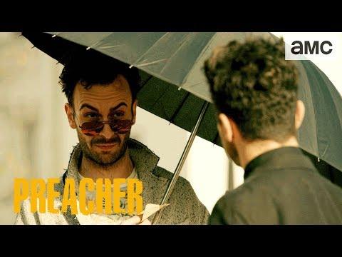 Preacher Season 3 (Preview 'Favourite Things')