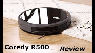 The Most Effective Robot Vacuum Under $200
