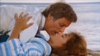 Historia De Un Amor......French Latino