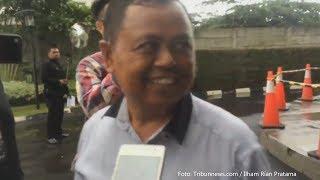 Seusai Diperiksa KPK soal Kasus Meikarta, Anggota DPRD Bekasi Ini Minta Maaf