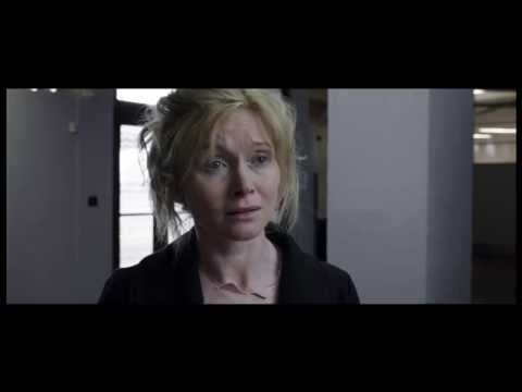 The Babadook Clip 6
