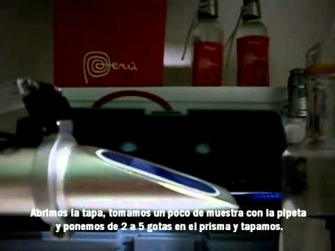 Medicina di alcolismo di alkobaryer Elena Malysheva - Alcolismo e chmt