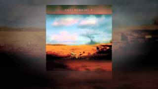 "Fates Warning ""Simple Human"""