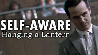 Hanging a Lantern: When Movies Become Self-Aware
