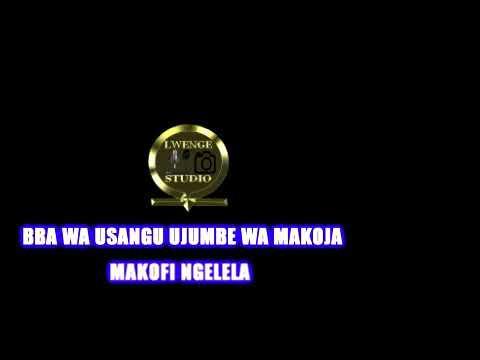 Download MAGOFI NGELELA = UJUMBE WA MAKOJA HD Mp4 3GP Video and MP3