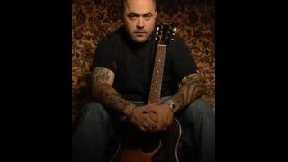 Aaron Lewis-Forever Lyrics