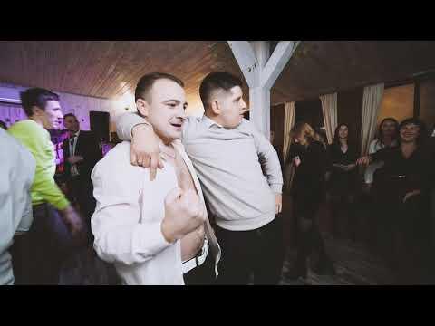 РижийТаЯскевич, відео 6