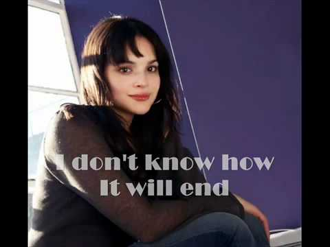 Norah Jones - The Story