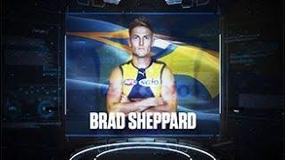Sheppard 2017 Highlights