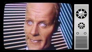 Top 10 Creepiest Unexplained Broadcast Interruptions