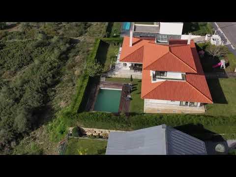 PF24141, Moradia Isolada T5, Sintra
