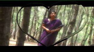 Indian Lover's Song Tamil